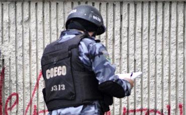 Honduras-confirma-una-veintena-de-muertos-en-carcel-del-Caribe