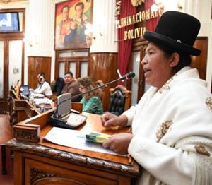 Ortiz-denuncia-discriminacion-y-racismo-dentro-del-MAS