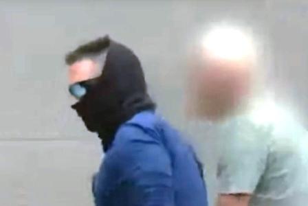 Encapuchados-intentan-burlar-la-seguridad-de-la-Embajada-de-Mexico-en-La-Paz-