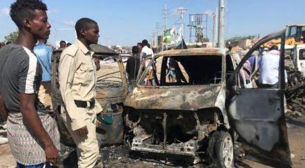 Ataque-terrorista-deja-92-muertos-y-128-heridos-en-Somalia