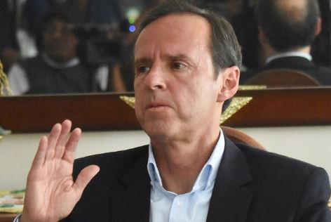 Tuto-Quiroga-acusa-a-presidente-de-Espana-de--neocolonialismo-criminal-