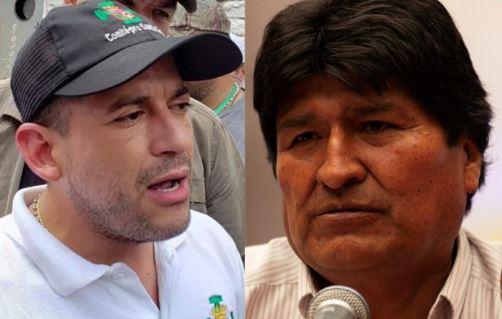 Morales-y-Camacho-se-enfrascan-en-acusaciones-de--golpismo-y-dictadura-