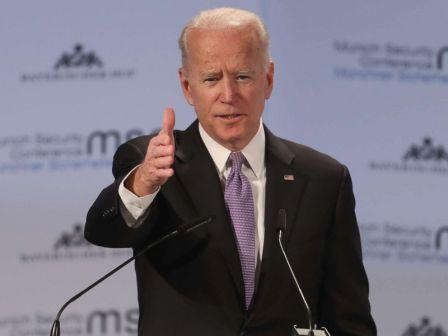 Biden-da-marcha-atras,-ira-al-Senado-por--impeachment-