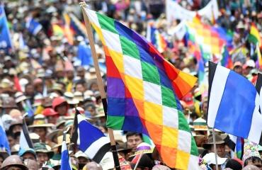 El-MAS-elegiria-a-su-binomio-presidencial-en-un-ampliado-este-sabado