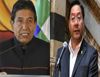 Choquehuanca-y-Arce-suenan-como-candidatos,-pero-en-el-MAS-se-habla-de-una-mujer