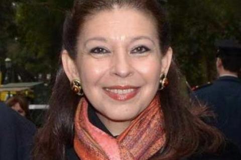 Mexico-instruye-a-su-embajadora-en-Bolivia-regresar-a-su-pais-