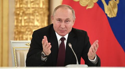 Putin-felicita-por-Ano-Nuevo-a-lideres-latinoamericanos