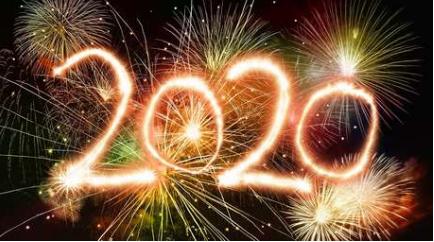 ¿Comienza-una-nueva-decada-en-2020-o-en-2021?
