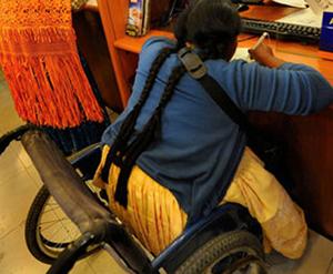 Alcaldia-realiza-pago-rezagado-de-bono-a-personas-con-discapacidad-en-Oruro