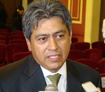 Mario-Cossio-anuncia-que-volvera-a-Bolivia-