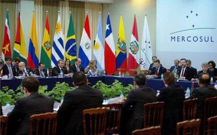 Bolivia-promete-comicios-transparentes-al-Mercosur-