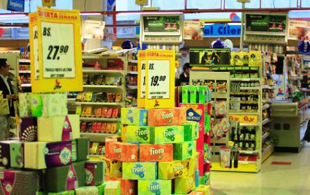 Inflacion-de-1,11%-deja-el-mes-de-noviembre