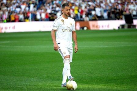 Fuera-del-derby-Hazard,-Marcelo-y-Bale