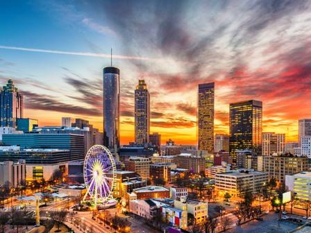 Atlanta,-lo-mejor-para-conocer
