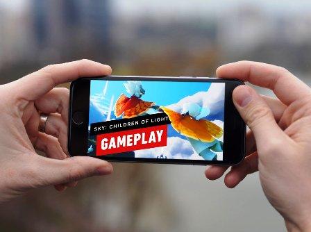 Los-mejores-juegos-y-aplicaciones-del-2019