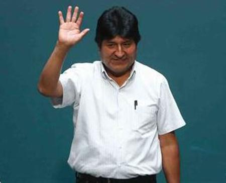 Ampliado-del-MAS-elige-a-Evo-Morales-como-jefe-de-campana-2020