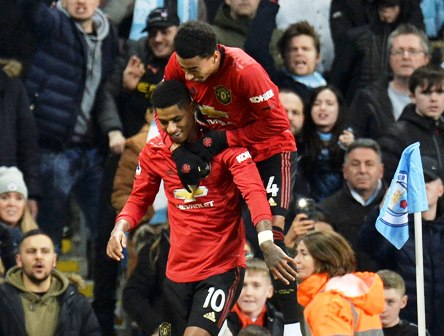 El-United-gana-el-derby-por-2-1