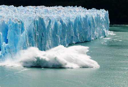 Enemigo-silencioso,-el-hollin-que-derrite-glaciares