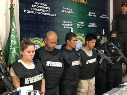 A-Palmasola-por-robo,-estafa-y-secuestro