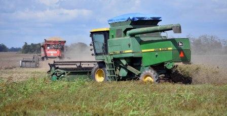 Agricultura-sostenible,-reduce-la-migracion-a-ciudades