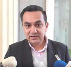 Ministro-de-la-Presidencia:-Audio-entre-Pumari-y-Camacho-debe-ser-investigado