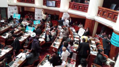 Asambleistas-del-MAS-preparan-solicitud-de-interpelacion-para-ministros-de-Gobierno-y-Defensa