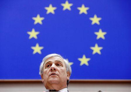Europa-al-filo-de-desintegrarse