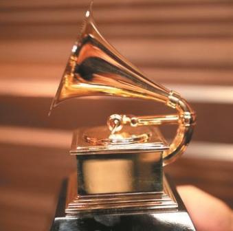Grammy-2019:-lo-que-debes-saber
