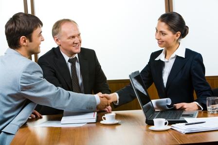 Cultura-empresarial-y-su-ineficiente-aplicacion