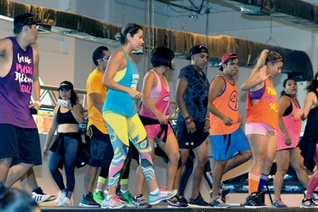 Fitness,-Negocio-saludable-con-crecimiento-constante