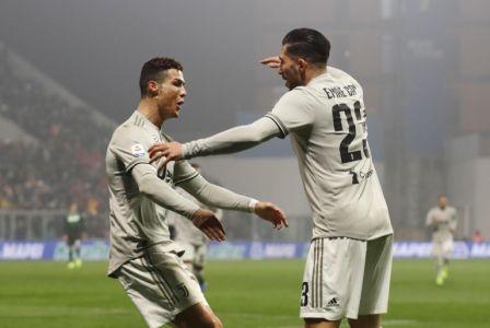 Juventus-golea-al-ritmo-de-Cristiano-Ronaldo