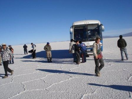 Analisis-de-la-imagen-turistica-boliviana-Expertos-consideran-mejorar-la-seguridad-en-el-pais