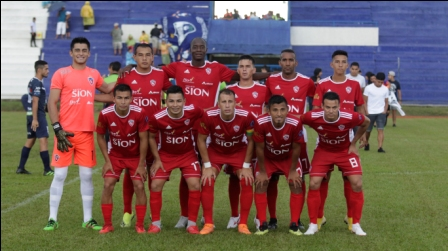 Royal-Pari-sera-el-24to.-club-boliviano-en-una-Copa-internacional