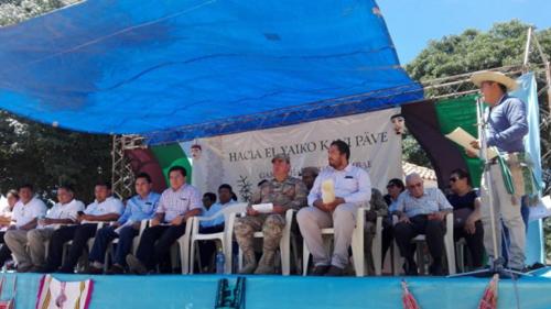 APG-en-su-aniversario-pide-fortalecer-idioma-guarani