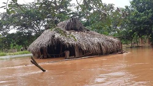 22-municipios-estan-en-desastre-y-16-en-emergencia;-se-preve-mas-problemas
