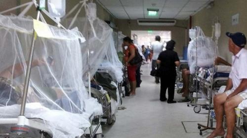 Paraguay-en-alerta-por-brote-del-dengue-mas-letal