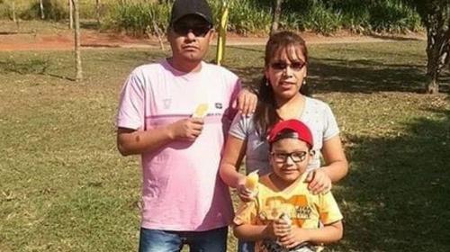 Sospechoso-de-descuartizar-a-familia-de-bolivianos-en-Brasil-fue-capturado-en-Santa-Cruz