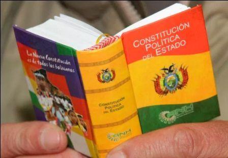 Constitucion-lo-mejor-en-materia-de-DDHH