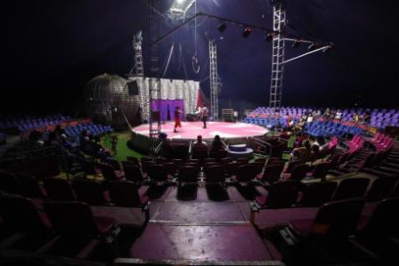 Artes-circenses-sobre-la-cuerda--es-su-pasion-que-les-permite-continuar-de-pie-a-los-artistas-en-Bolivia-