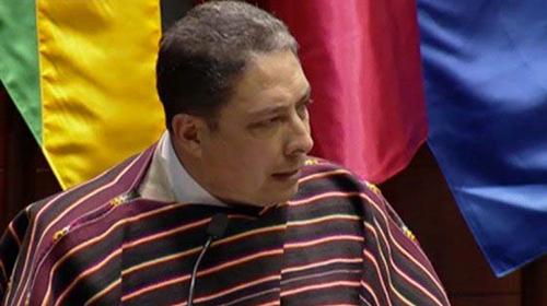 Arce-dice-que-antes-la-democracia-en-Bolivia-era-falsa-y-ahora-esta-ampliamente-fortalecida