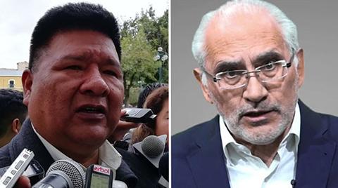 Diputado-del-MAS-pide-proceso-penal-a-Carlos-Mesa-por-difamacion