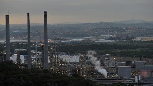 -El-descubrimiento-de-un-gran-yacimiento-de-gas-en-Sudafrica-podria-cambiar-el-juego-a-nivel-mundial-