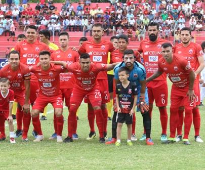 Guabira-en-accion-en-la-Sudamericana
