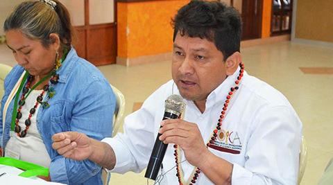 Adolfo-Chavez-vuelve-a-Bolivia-y-dice-ser-un-perseguido-politico-
