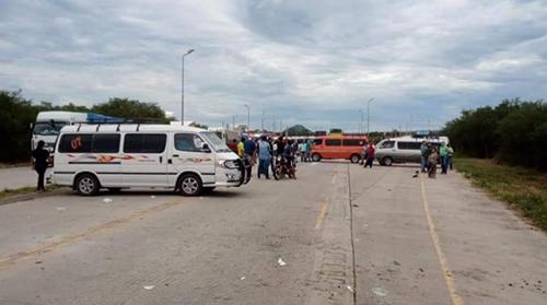 -Administradora-de-carreteras-y-pobladores-de-la-Chiquitania-acuerdan-suspender-bloqueo-de-ruta-Bioceanica