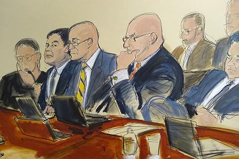 Declaran-culpable-a-Joaquin--El-Chapo--Guzman-en-todos-los-cargos-