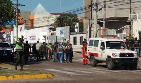 Caso-Eurochronos:-Investigan-a-tres-policias-por-la-muerte-de-Ana-Lorena