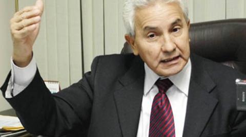 Exsenador-del-MAS-y-militar-pidio-a-Evo-que-aleje-a-Salvatierra-del-Senado