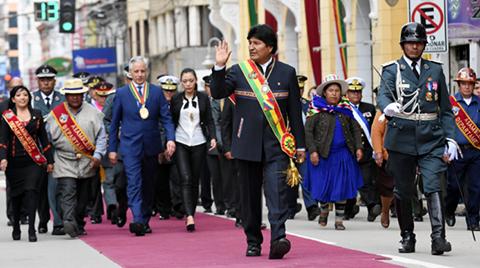 Presidente-Morales-desaparece-de-actividades-publicas-hace-48-horas
