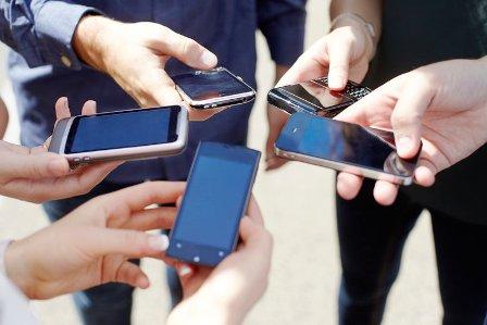Experto-ve-efectos-de-los-smartphones